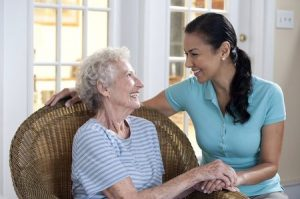 Home Care southampton